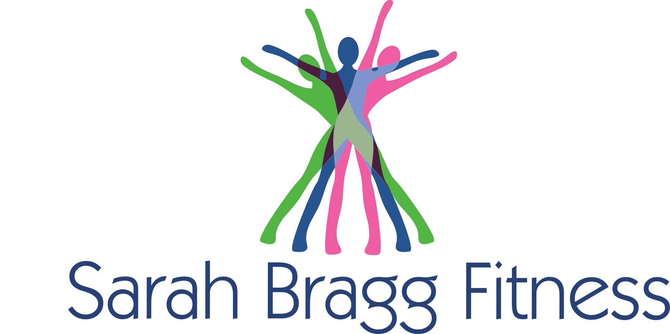 Sarah Bragg Fitness