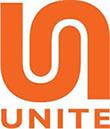 unitesmall